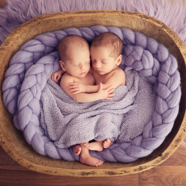federica-norcini-newborn-cesta