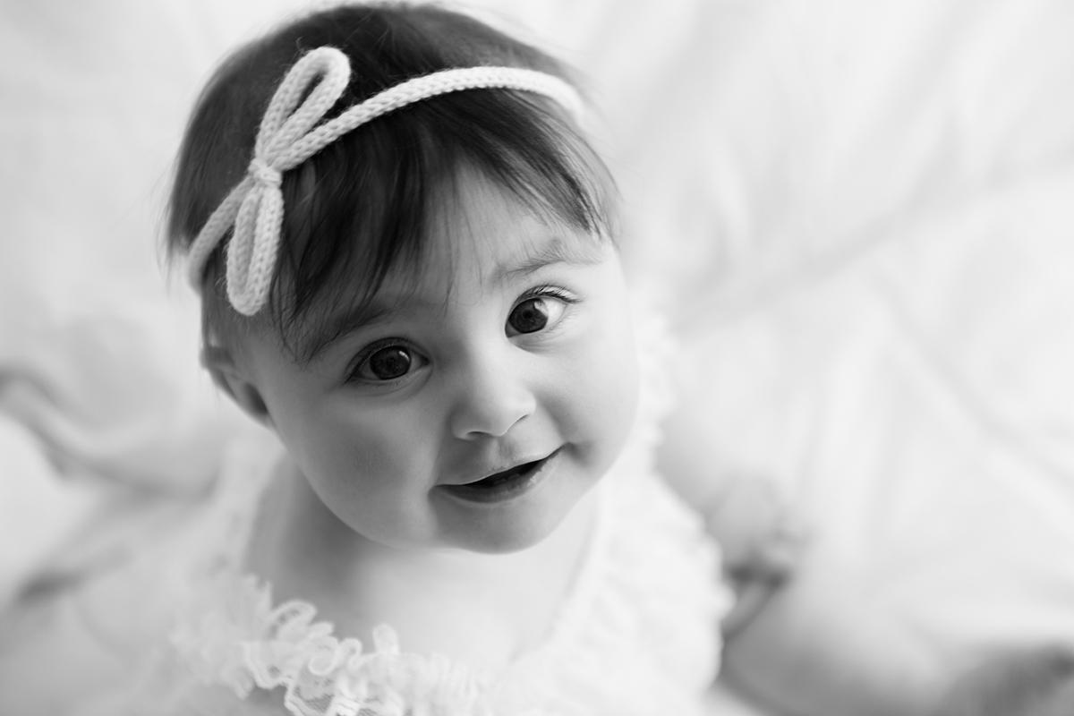 federica-norcini-blog-baby-lavinia-4