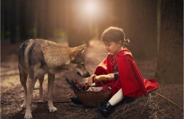 federica-norcini-blog-fairytales-lavinia-1