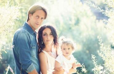 federica-norcini-blog-family-francesca-michele-anna-3