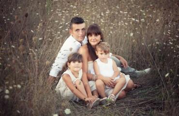 federica-norcini-blog-family-giada-1