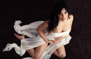 federica-norcini-blog-maternity-roberta-1