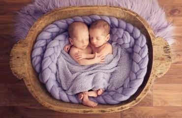 federica-norcini-blog-newborn-anita-vittoria-1