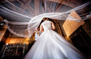 federica-norcini-blog-wedding-jodie-ryan
