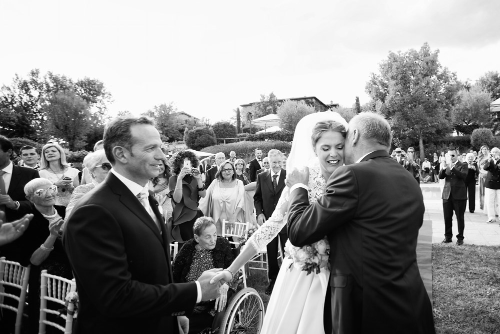 federica-norcini-gallery-wedding-ceremony-26