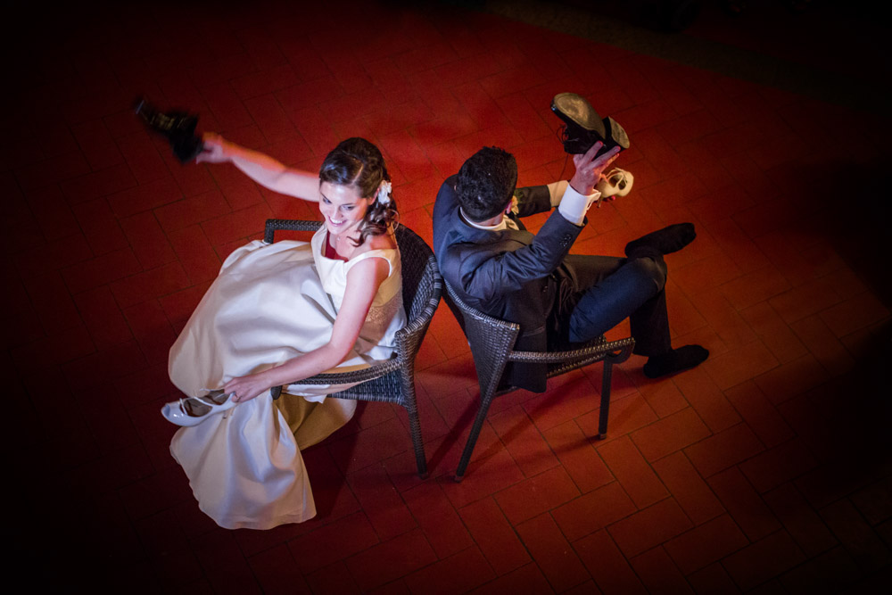 federica-norcini-gallery-wedding-ricevimento-1