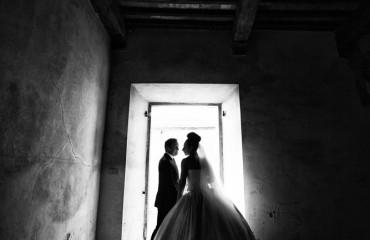 federica-norcini-blog-wedding-federica-lorenzo-1