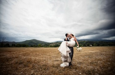 federica-norcini-blog-wedding-giada-marco-1