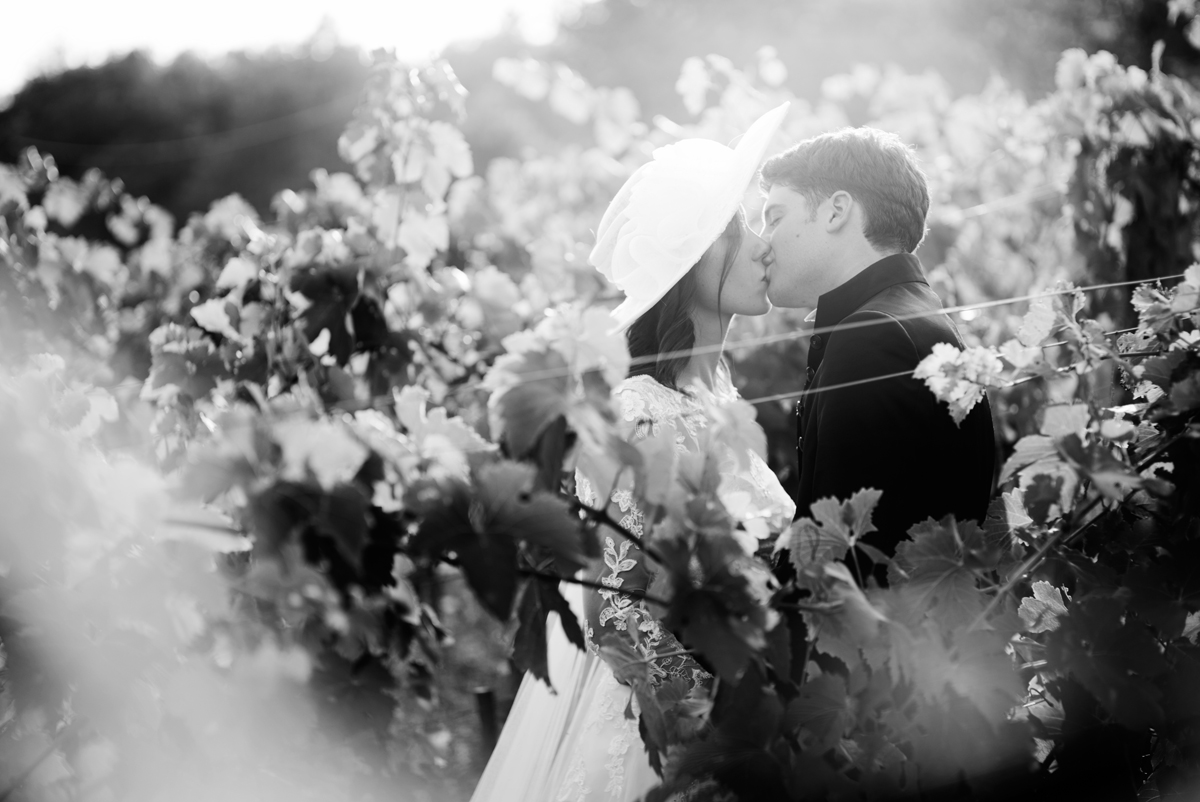 federica-norcini-gallery-wedding-creative-portraits-1